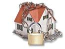 Bezpečnostné dokumentácie a projekty na ochranu osobných údajov