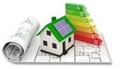 Energetické audity a energetické certifikáty