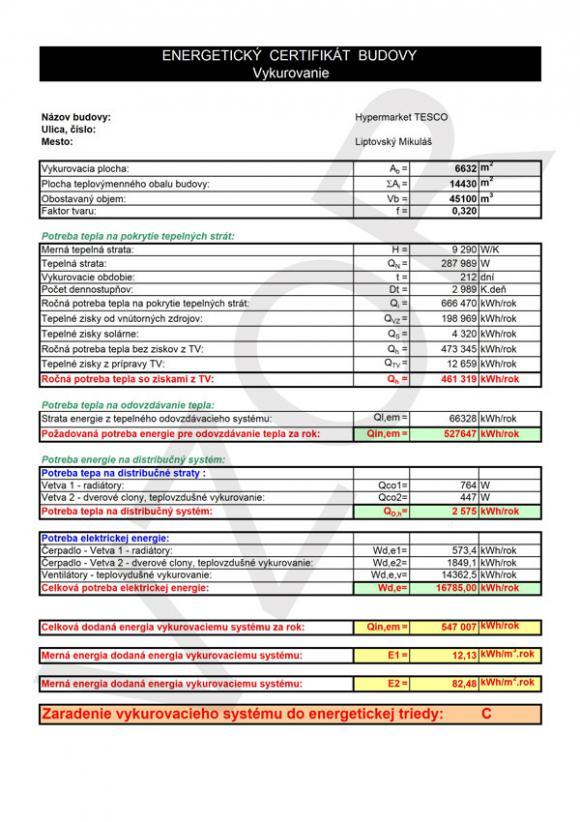 Vzory energetického certifikátu 6 - Plna sirka