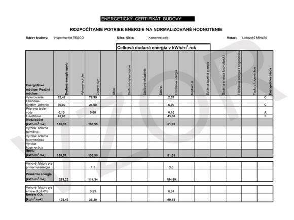Vzory energetického certifikátu 7 - Plna sirka